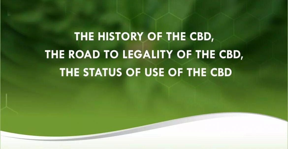 What's the best CBD products? CBD Brands Review -CBD Guide