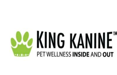 King-Kanine