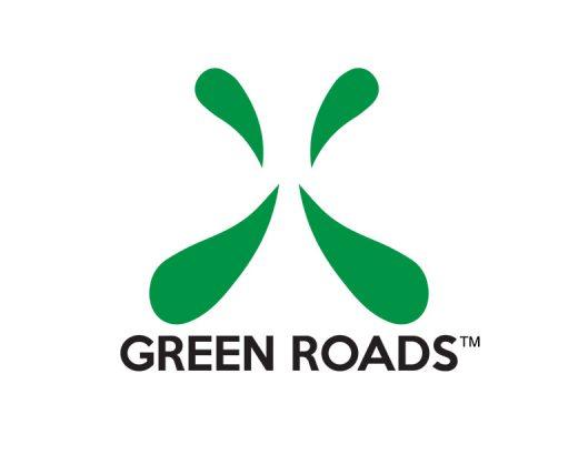 green-roads-world-logo