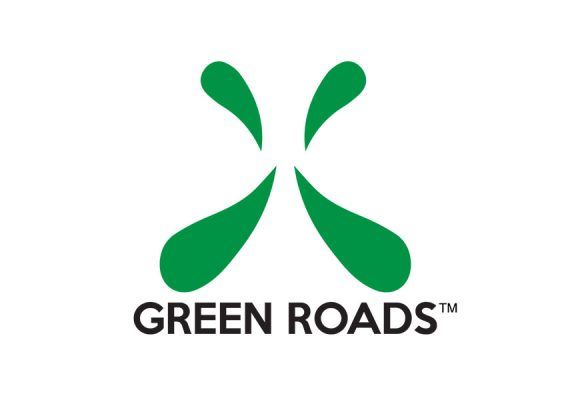 green-roads-world-logo