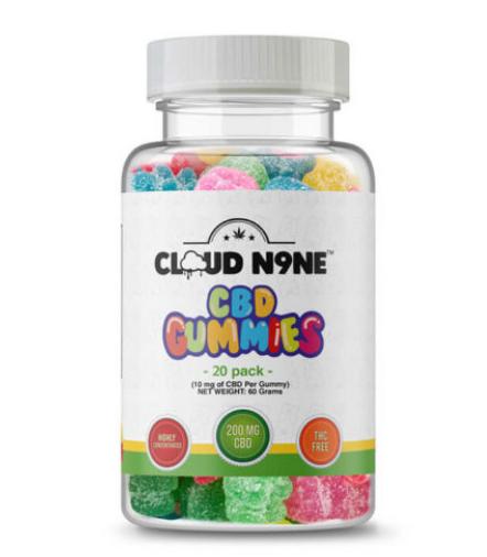BuyLegalMeds.com edibles